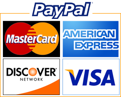 how to change credit caqrd on paypal