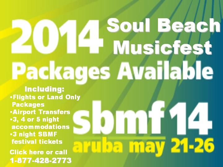 Soulbeach2014Coverpage