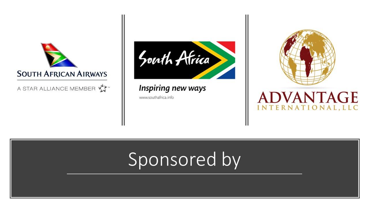 WBLS – Journey To South Africa | Advantage International